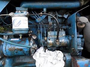 Pompe Injection Cav 3 Cylindres : recherche pompe injection ~ Gottalentnigeria.com Avis de Voitures