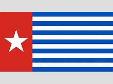 West Papuans refugees forced to fly 4000ks despite