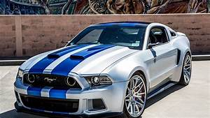 10 New Ford Mustang Hd Wallpapers 1080P FULL HD 1080p For PC Desktop 2020