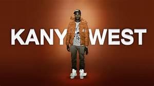 Kanye West Desktop Wallpapers - Wallpaper, High Definition ...