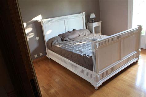 repeindre une chambre à coucher repeindre meuble chambre a coucher raliss com
