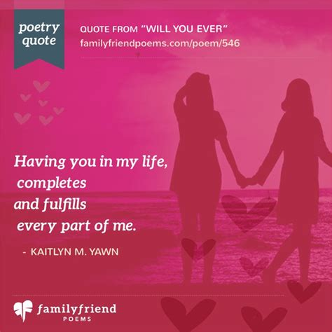 special friend poems poems  love  friendship