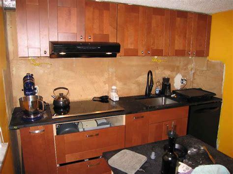 kitchen appliances feel  home part