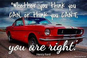 9 best images about Business Quotes on Pinterest | Quotes quotes, Entrepreneur and Startups