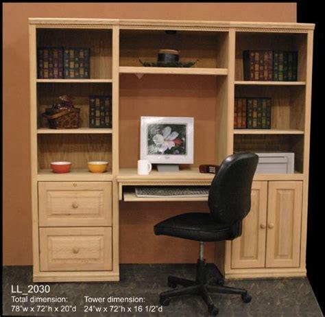 Furnitureland South North Carolina