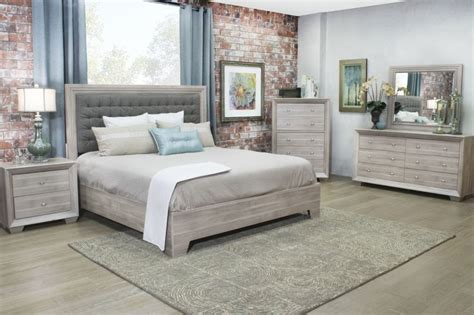Mor Furniture Bedroom Sets by 1000 Images About Mor Furniture For Less On