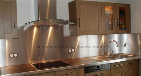 construire une hotte de cuisine déco hotte cuisine