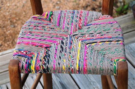 technique de la chaise les 25 meilleures idées de la catégorie chaises peintes