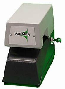 widmer t 3 electronic date and time stamp machine new With electronic document stamp machine