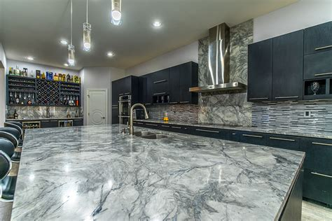 kitchen marble image galleries  inspiration