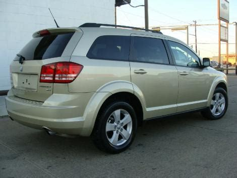 2010 Dodge Durango For Sale by 2010 Dodge Durango Journey Sxt For Sale In Grand Prairie