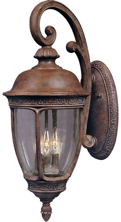 copper light fixtures outdoor light fixtures copper light fixtures design ideas