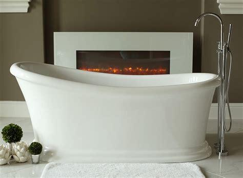 in tubs bath signature bath freestanding tubs