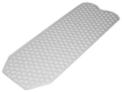 bathmat  suction cups transitional bath mats   slipbathmats