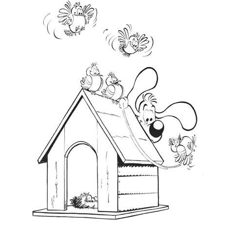 comment dessiner une cabane comment dessiner une niche