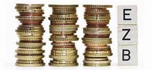 Zinserträge Berechnen : begriffserkl rung negativer einlagenzinssatz bei der ezb ~ Themetempest.com Abrechnung
