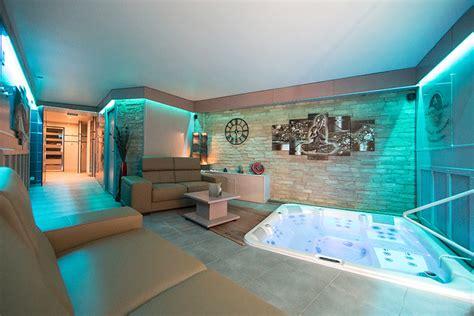 chambre d hotel avec spa privatif emejing chambre avec spa privatif contemporary design