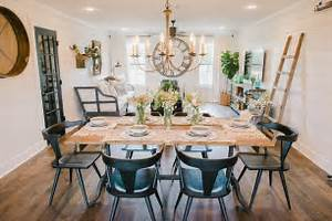 Images About Fixer Upper Chip & Joanna Gaines Silvery Blue