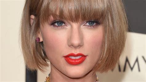 VMAs Producer Addresses Taylor Swift Performance Rumors