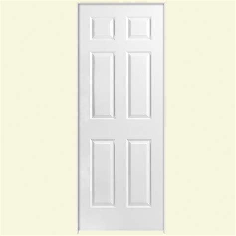 interior door prices home depot interior door prices home depot 28 images masonite interior doors lowes home design ideas