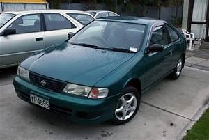 Mica Cuarto Punta Direccional Nissan Sentra 2000 Se B14