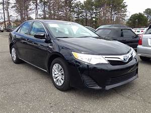 2014 toyota camry pictures cargurus With toyota camry se 2014 invoice price