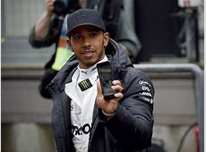 Lewis Hamilton calls for radical F1 shakeup after Chinese