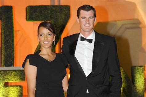 jamie murrays wife wont   compete  strictly