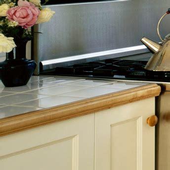 carreaux pour cuisine réaliser un comptoir de carreaux 1 rona
