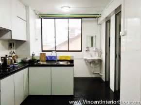 interior design kitchen room resale 3 room hdb renovation kitchen toilet by plus interior design part 4 project