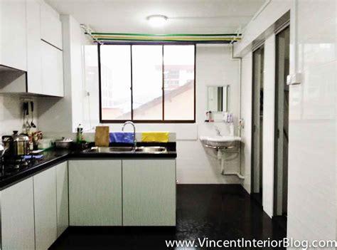 hdb  room archives vincent interior blog vincent