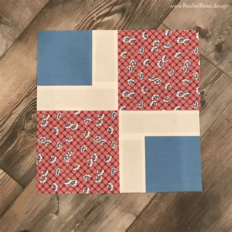 free quilt block patterns it s a hop get 10 free quilt block patterns