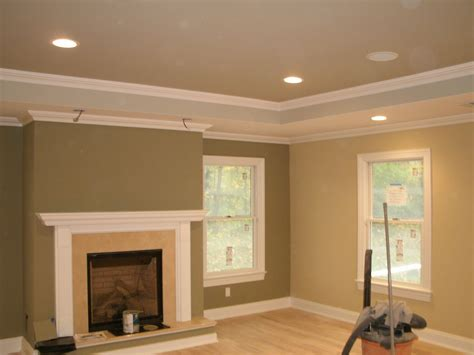 home painting interior photo gallery all pro painting co painting contractor