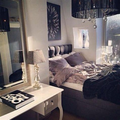 Décoration Chambre Fashion