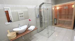 Sauna In Wohnung : central sauna loft apartments online buchen bed breakfast europe ~ Sanjose-hotels-ca.com Haus und Dekorationen
