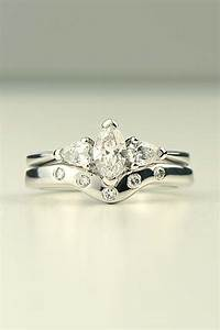 Your really own amazing wedding rings unique engagement ring for Amazing wedding ring