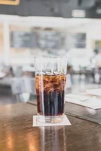 Rest Im Glas : pepsi cola vektoren fotos und psd dateien kostenloser download ~ Orissabook.com Haus und Dekorationen