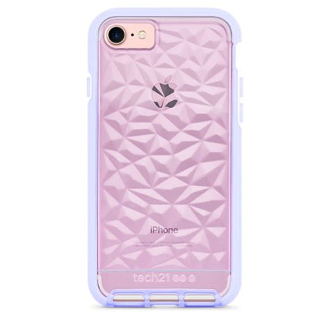 iphone cases tech21 evo gem for iphone 7 apple
