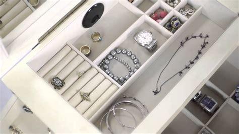 Abby Jewelry Armoire by Abby Jewelry Armoire From Www Hivesandhoney