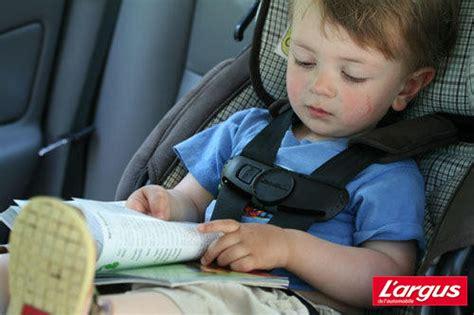 securite routiere siege auto sièges auto toxiques nos enfants en sécurité l 39 argus