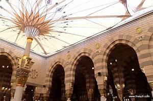 masjid_e_quba.jpg - TheSufi.com