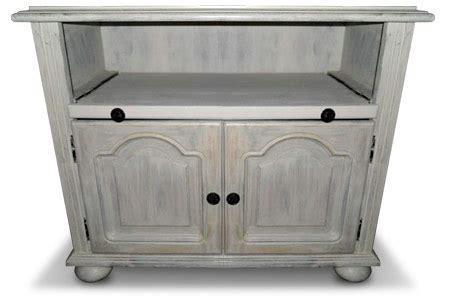 customiser un bureau en bois customiser ses meubles comptoir de bricozor