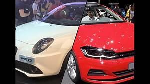 Alfa Romeo Mito 2018 : 2017 alfa romeo mito vs 2018 volkswagen polo youtube ~ Medecine-chirurgie-esthetiques.com Avis de Voitures