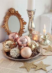 Indoor, Christmas, Decorating, Ideas, That, You, Must, Not, Miss, U2013, Festival, Around, The, World