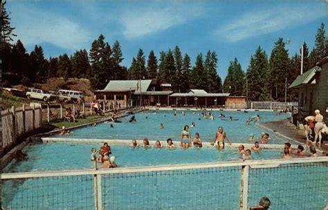 lehman hot springs ukiah