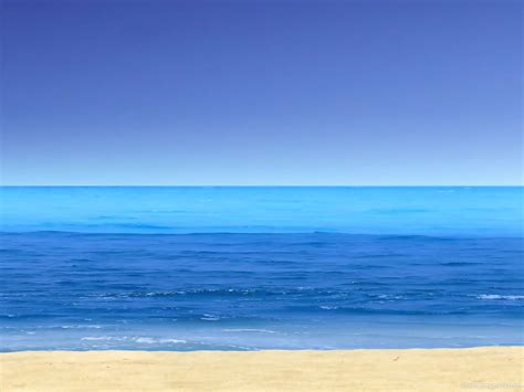 beach view powerpoint background  christian images