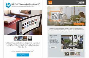 interactive carousels in email hp envy bq outdoor With interactive email template