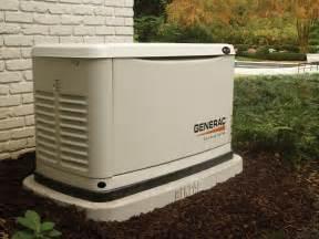 don s electric generators generac back up generators