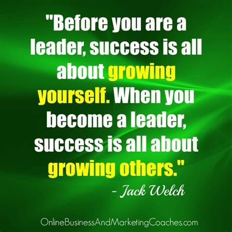 winning jack welch quotes quotesgram