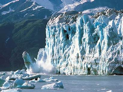 Iceberg Melted Wallpapers Tag Wallpapersafari